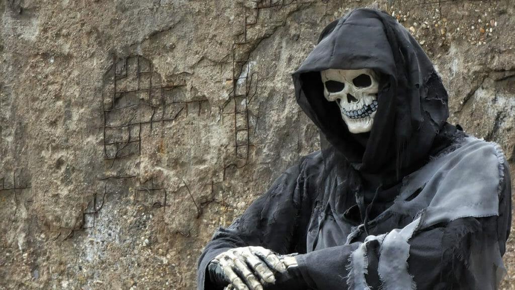 夫に死ねと言ってしまうときがある。なぜ夫にだけ冷たく当たる?