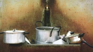 料理が死ぬほど嫌いでストレスがたまる・・・。夫の胃袋をつかめないのはダメ妻?
